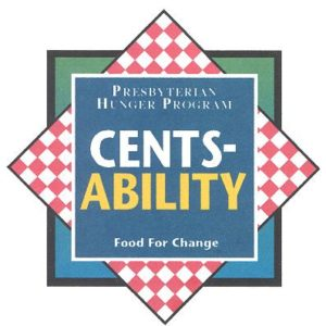 Cents-ability Offering