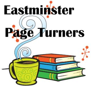 Eastminster Page Turners