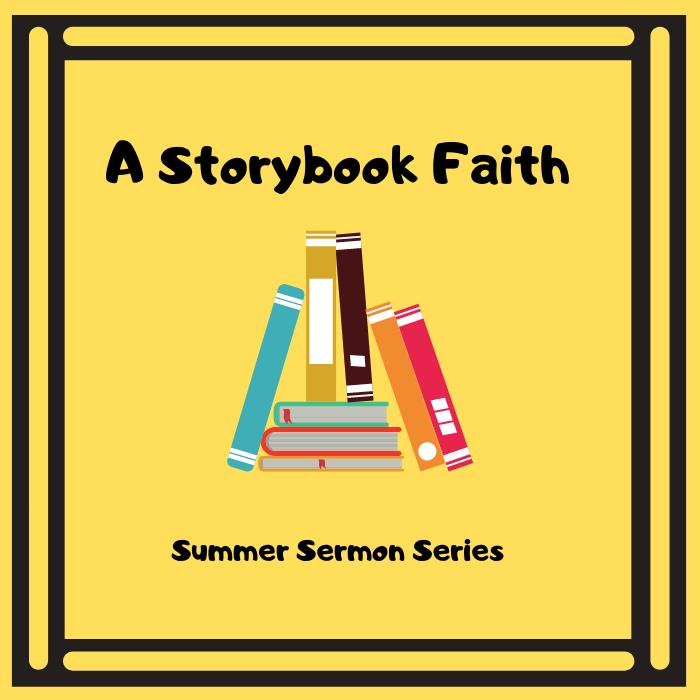 Sermon Series – Eastminster Presbyterian Church East Lansing, MI